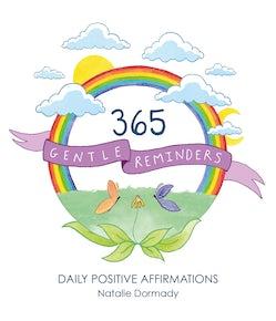365 Gentle Reminders