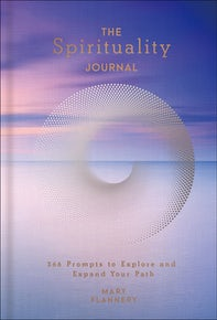 The Spirituality Journal