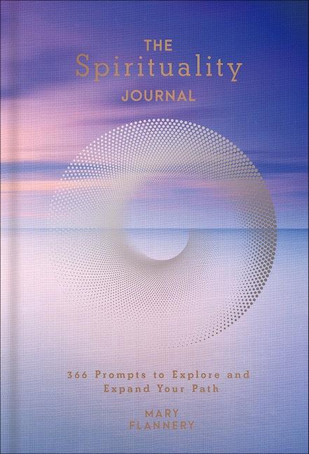 The Spirituality Journal
