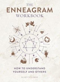 The Enneagram Workbook
