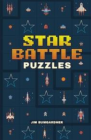 Star Battle Puzzles