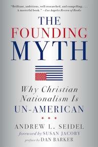 The Founding Myth