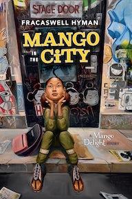 Mango in the City
