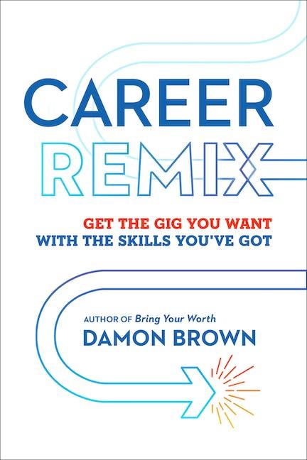 Career Remix