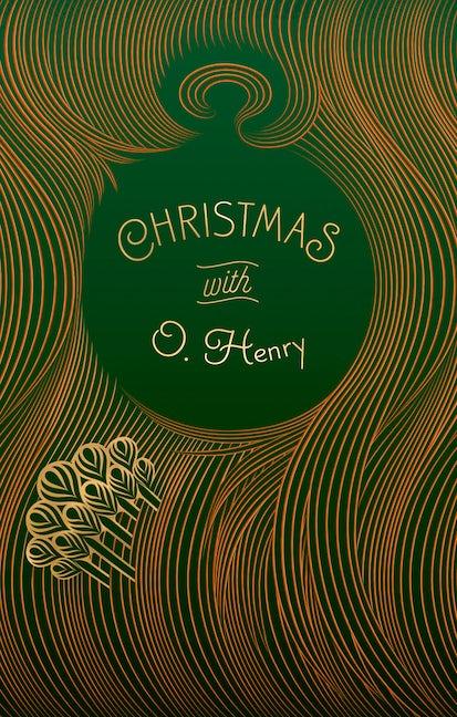 Christmas with O. Henry