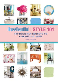 House Beautiful Style 101