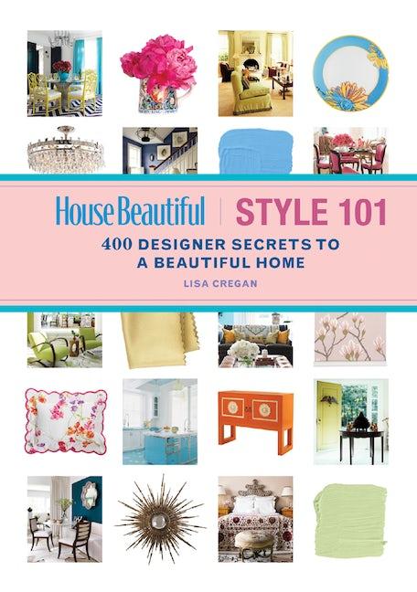 House Beautiful Style 101