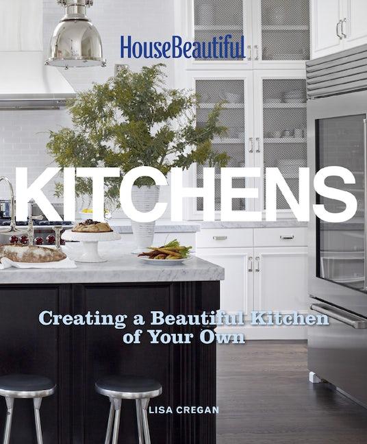 House Beautiful Kitchens