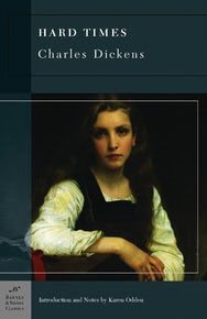 Hard Times (Barnes & Noble Classics Series)