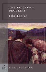The Pilgrim's Progress (Barnes & Noble Classics Series)