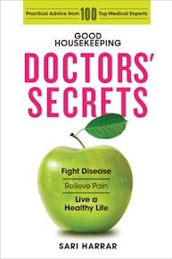 Good Housekeeping Doctors' Secrets