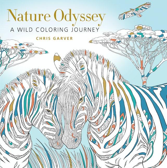 Nature Odyssey