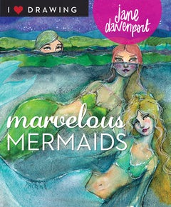 Marvelous Mermaids