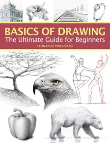 Basics of Drawing