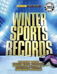 Winter Sports Records