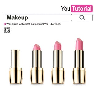 YouTutorial: Makeup