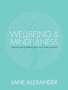 Wellbeing & Mindfulness