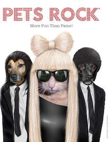 Pets Rock®