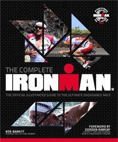 The Complete IRONMAN®