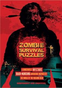 Zombie Survival Puzzles