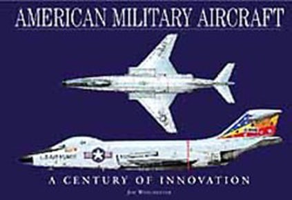 American Military Aircraft