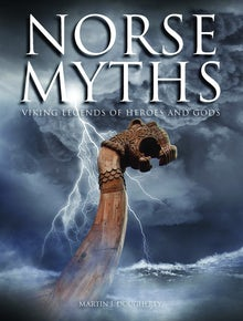 Norse Myths