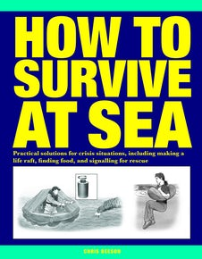 How to Survive at Sea