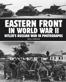 Eastern Front in World War II