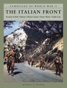 The Italian Front