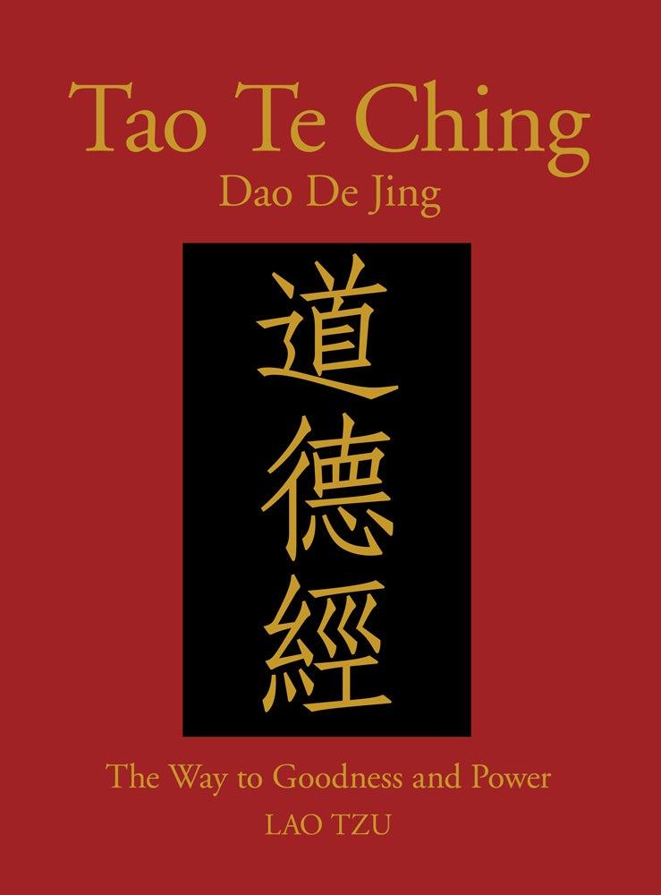 lao tzu biography