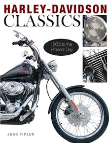 Harley-Davidson Classics