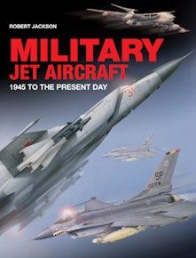 Military Jet Aircraft