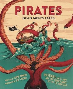 Pirates: Dead Men's Tales