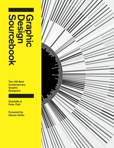 Graphic Design Sourcebook