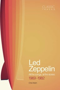 Classic Tracks: Led Zeppelin