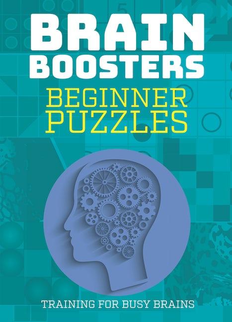 Beginner Puzzles