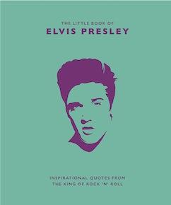 Little Book of Elvis Presley