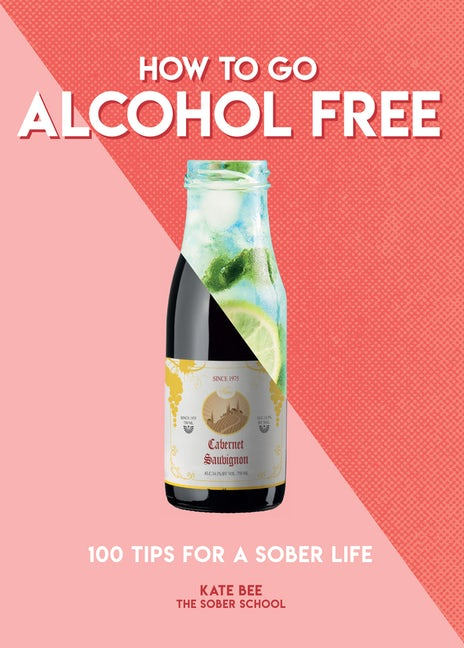 How to Go Alcohol Free