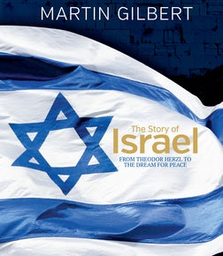 The Story of Israel