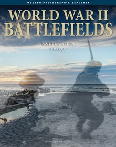 World War II Battlefields