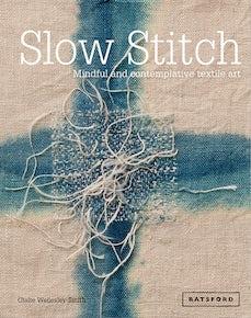 Slow Stitch