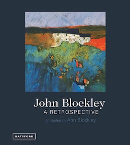 John Blockley