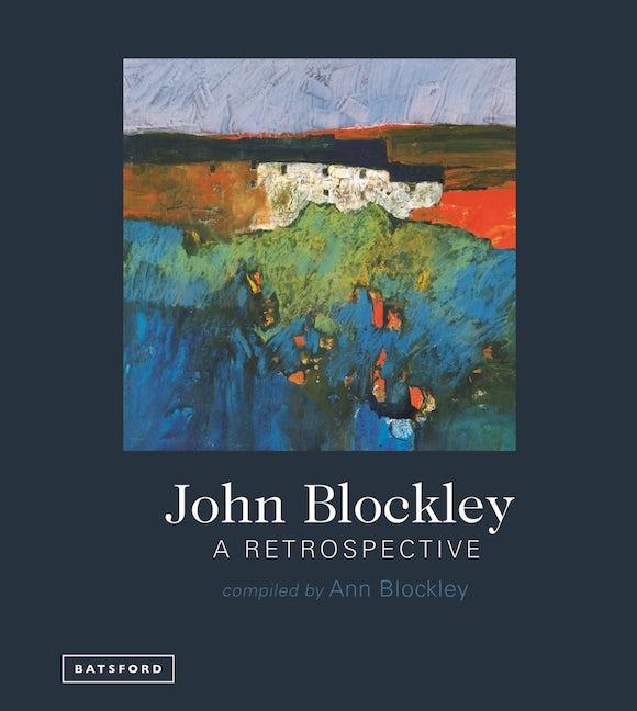 John Blockley