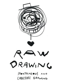 Raw Drawing