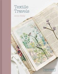 Textile Travels