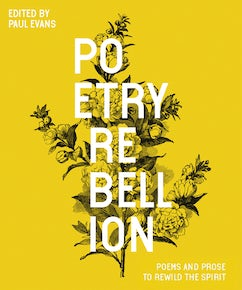 Poetry Rebellion
