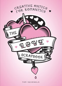 The Love Scrapbook