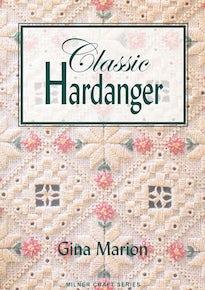 Classic Hardanger