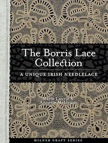 The Borris Lace Collection