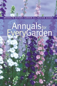 Annuals for Every Garden